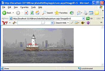 Download Asp Net Complete Tutorials Pdf Free Domainbackup