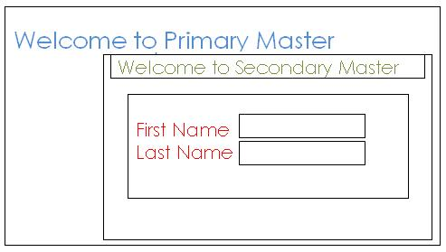 master page asp net with free template - asp net net nested master pages tutorial