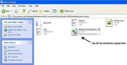 full form of dll file