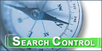.NET Database Search Control